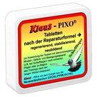 Klaus-2191-Pixo-100-st-tabletten-THT-31-12-2016