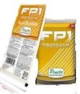 FP1-Protozym-20-gram-THT-04-2017
