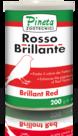 Rosso-Brillante-200-gram-THT-11-2017