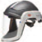 Kap-helm-voor-Versaflo-M106-Vizierhelm