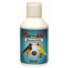 Klaus-8272-Pico-Bird-Mauserhilfe-250-ml