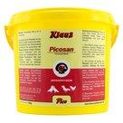 Klaus-7950-Picosan-Droogbad-500-gram