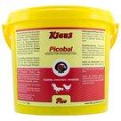 klaus-2954-Picobal-pluimvee-mineralen-25-kg