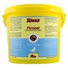 Klaus-2958-Picobalsierduif-mineral-5kg