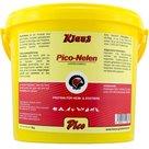 Klaus-2985-Pico-Nelen-2-kilo