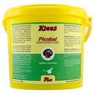 Klaus-2009-Picobal-Postduiven-25-kilo