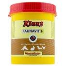 Klaus-2930-Faunavit-H-1-kilo