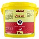 Klaus-1015-Pico-Grit-5-kilo