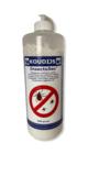 Koudijs InsectoSec® 200 gram  _