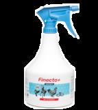 Finecto + Protect sprayflacon 1000 ml _