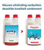 Finecto+ Cox & Worm 500 ml_