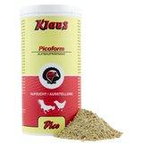 Klaus 7914 Picoform 350 gram _