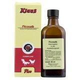 Klaus 7916 Picosalb kamglans 80 ml THT 30-11-2021_