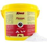 Klaus 7950 Picosan droogbad  500 gram_