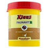 Klaus 2090 Faunavit B 1kg LET OP THT 31-10-2019_