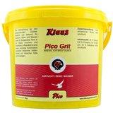 Klaus 1015 Pico-Grit 5 kilo_