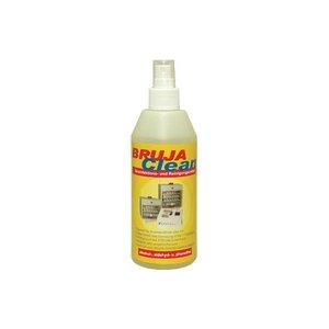 Klaus 7890 Bruja Clean broedmachine reiniger 500 ml