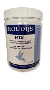 Koudijs Mix voor vogels 650 gram