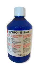 Forto Briljant  500 ml