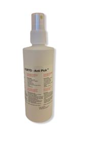 Forto Anti Pick 200 ml