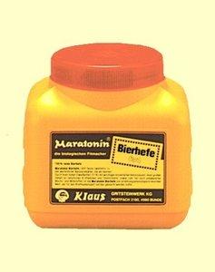 Klaus 2151 Biergist FIJN 500 gram