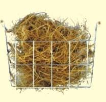 Klaus 6827 Voederruif voor konijnen 25cm