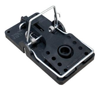 Snap-E Rat trap Big (Klem voor voerdoos Zapi 53610)