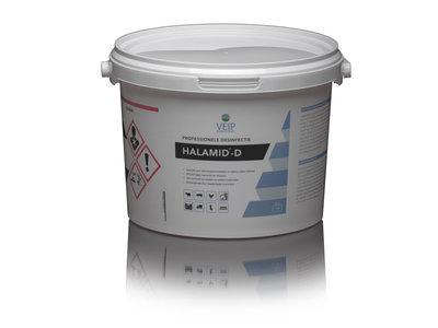 Halamid 1 kg