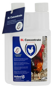 BL Concentraat 250 ml