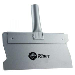 Klaus 5417 Bodemschaaf zonder steel