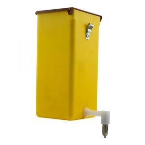 Klaus 6366 Nippeldrinkfles 1 liter