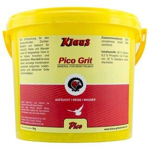Klaus 1015 Pico-Grit 5 kilo