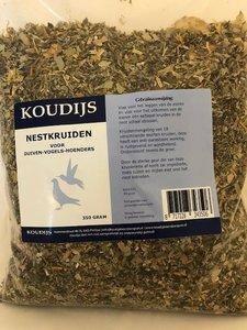 Nestkruiden 350 gram