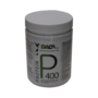 DAC P400