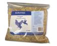 Nestkruiden-350-gram