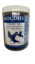 Koudijs-zeewier-FIJN-650-gram