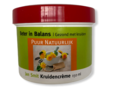 Jan-Smit-Beter-in-Balans-Kruidencréme-150-ml-voor-mens-en-dier
