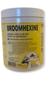 Dac-Broomhexine-100-gram