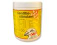 Dac-Conditie-Stimulans-100-gram