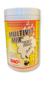 Dac-Multivitmix-200-gram