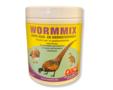 Dac-Wormmix-100-gram------(LD020)