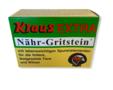 Klaus-1003-gritsteen-extra-voor-weduwnaars-en-volière-dieren
