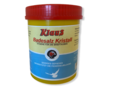 Klaus-3268-badzout-750-gr