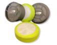 Kite-geurfilterset-starterset-met-2-geurfilters-(koolstof)