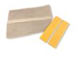 Kite-comfort-pad-set-voor-de-Kite-met-opklapvizier-(NIEUW-MODEL)