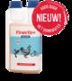 Finecto+-Solution-500-ml