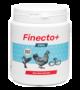 Finecto-+-Oral-(aromatisch-aanvullend-diervoeder)