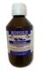 Koudijs-Vitamines-vloeibaar-250-ml