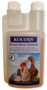 Koudijs-Bronchi-Block-vloeibaar-500-ml-alternatief-voor-de-Koudijs-Ornipar