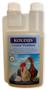 Koudijs-Licosol-vloeibaar-500-ml